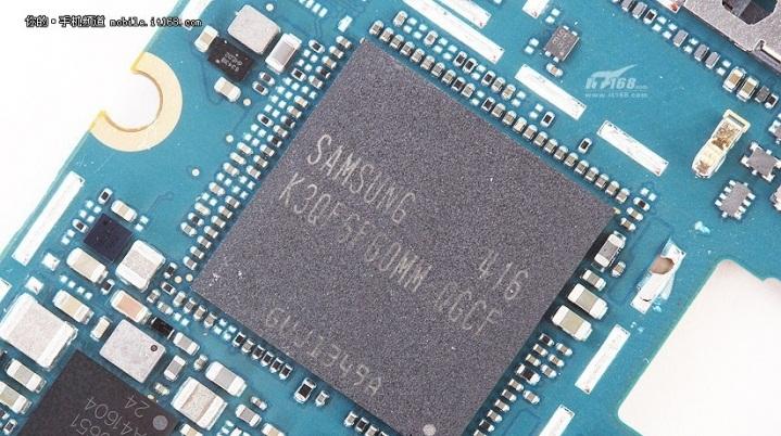 mi4 ram sammy Xiaomi MI4 16 GB