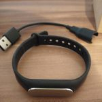 2014 09 21 14.01.34 150x150 دستبند سلامتی شیائومی Xiaomi Mi Band