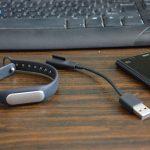 DSC 0059 150x150 دستبند سلامتی شیائومی Xiaomi Mi Band