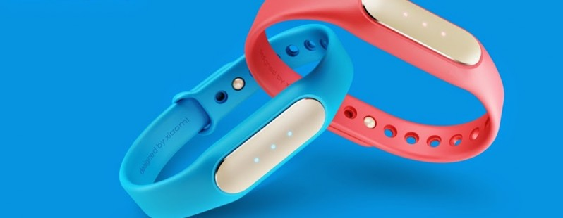 Mi Band.002 798x310 دستبند سلامتی شیائومی Xiaomi Mi Band