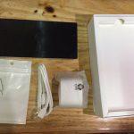 iOcean X8 Review droidcn 001 150x150 Iocean X8 Mini Pro