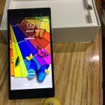 iOcean X8 Review droidcn 008 150x150 Iocean X8 Mini Pro