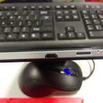 iOcean X8 Review droidcn 014 150x150 Iocean X8 Mini Pro