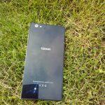 iOcean X8 Review droidcn 015 150x150 Iocean X8 Mini Pro