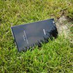 iOcean X8 Review droidcn 016 150x150 Iocean X8 Mini Pro