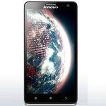 lenovo-smartphone-s856-front-11