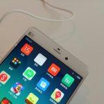 xiaomi mi note 5 150x150 Xiaomi Mi Note Pro