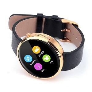 | Smart Watch D360