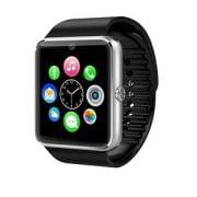 smartwatch gt08 1 180x180 صفحه اصلی