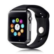 lemfo smart watch 1 191x191 فروشگاه اینترنتی بارثاشاپ