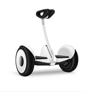 mi scooter 7 فروشگاه اینترنتی بارثاشاپ