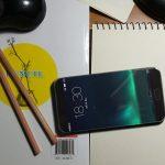 meizu mx6 concept 04 150x150 میزو پرو 6 با صفحه نمایش خمیده!