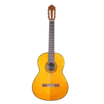 عکس گيتار کلاسيک ياماها مدل C70 Yamaha C70 Classical Guitar گیتار-کلاسیک-یاماها-مدل-c70