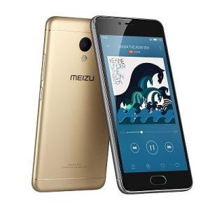 Meizu M3S 1 300x300 فروشگاه اینترنتی بارثاشاپ