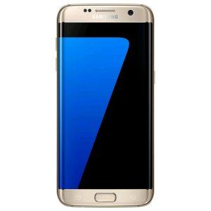 Samsung Galaxy S7 G935FD 2 300x300 فروشگاه اینترنتی بارثاشاپ