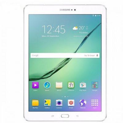 تبلت سامسونگ گالکسی مدل تی 719 - 32 گیگابایت   Tablet Samsung Galaxy Tab S2 8.0 New T719 LTE 32GB
