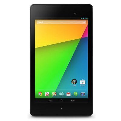 تبلت ايسوس گوگل نکسوس 7 2 سيم کارت خور - 32 گيگابايت   ASUS Google Nexus 7 2 4G - 32GB