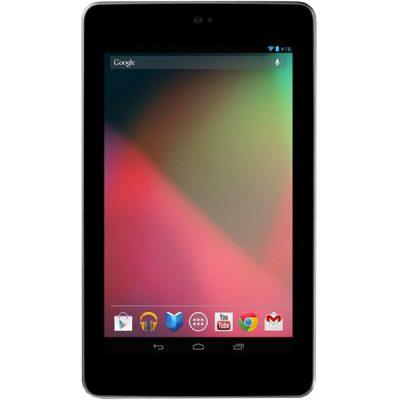 ASUS Google Nexus 7 3G – 32GB  