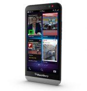 BlackBerry Z30 2 180x187 پیشنهاد شگفت انگیز