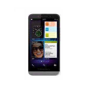 BlackBerry Z30 300x300 فروشگاه اینترنتی بارثاشاپ