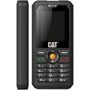 CAT B30 BLACK 1200x900 300x300 صفحه اصلی
