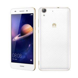 Huawei Y6II 300x300 صفحه اصلی