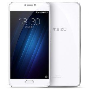 Meizu U20 300x300 فروشگاه اینترنتی بارثاشاپ