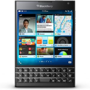 blackberry passport lte sqw100 1 rgy181lw 300x300 تخفیف های امروز