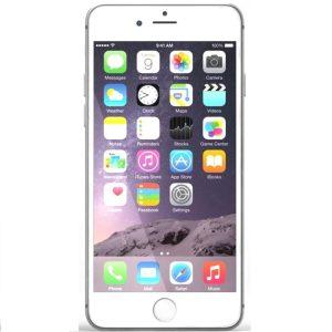 Apple iPhone 7 Plus 1 300x300 فروشگاه اینترنتی بارثاشاپ