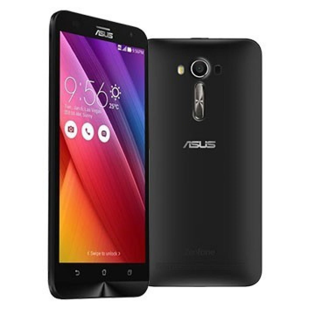asus zenfone 2 laser ze600kl. Black Bedroom Furniture Sets. Home Design Ideas