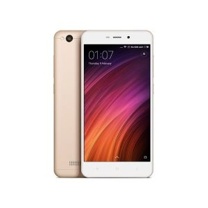 Xiaomi Redmi 4A 300x300 تخفیف های امروز