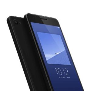 نقد و بررسی Lenovo ZUK Z2 2 300x300 گوشی موبایل لنوو مدل ZUK Z2 نسخه 32 گیگابایت دو سیم کارت