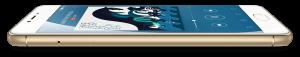 نقد و بررسی Meizu M3S 1 1 300x57 گوشی موبایل میزو مدل M3S نسخه 16 گیگابایت دو سیم کارت