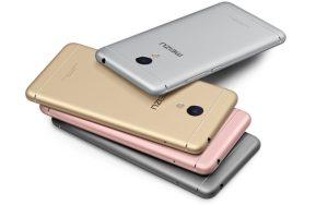 نقد و بررسی Meizu M3S 10 1 300x188 گوشی موبایل میزو مدل M3S نسخه 16 گیگابایت دو سیم کارت