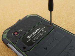 1469524484 300x225 نقد و بررسی Blackview BV6000