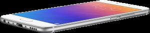 Meizu Pro 6 1 300x66 گوشی موبایل میزو مدل Pro 6 نسخه 32 گیگابایت دو سیم کارت