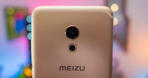 Meizu Pro 6 10of12 1280x720 300x159 گوشی موبایل میزو مدل Pro 6 نسخه 32 گیگابایت دو سیم کارت