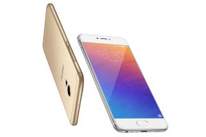 Meizu Pro 6 3 300x200 گوشی موبایل میزو مدل Pro 6 نسخه 32 گیگابایت دو سیم کارت