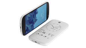 WhiteYota2 Press 01 970 80 300x169 Yota Devices YotaPhone 2