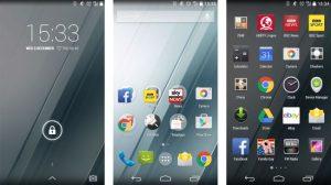 ebda77df6e3685240f443009f5e4bb73 650 80 300x168 Yota Devices YotaPhone 2