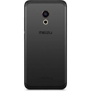 meizu pro 6 32gb 2 1000x1000 300x300 گوشی موبایل میزو مدل Pro 6 نسخه 32 گیگابایت دو سیم کارت