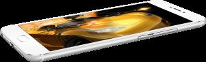 mx6 1 300x91 نقد و بررسی Meizu MX6