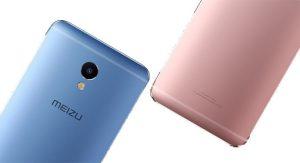 نقد و بررسی Meizu M5 Note 4 1 300x163 نقد و بررسی Miezu M5 Note