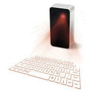 LK100S 2 in 1 Mini Portable Speaker Projection Laser Bluetooth Keyboard 1 191x191 فروشگاه اینترنتی بارثاشاپ