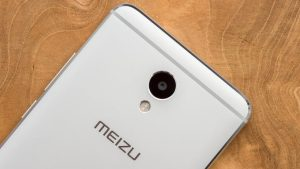 Meizu-M5-Note-Review-003-cam