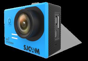 sj5000x-11