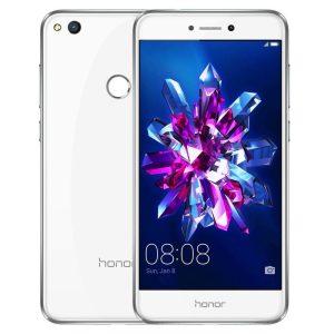 Huawei Honor 8 Lite 300x300 صفحه اصلی