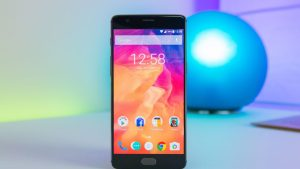 OnePlus-3T-Review-19-screen-1280x720