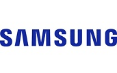 samsung logo 191 1 فروشگاه اینترنتی بارثاشاپ