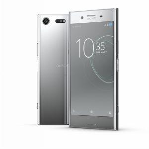 Sony Xperia XZ Premium 300x300 تخفیف های امروز